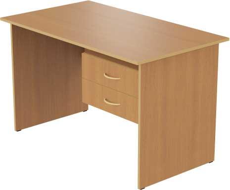 Письменный стол своими руками для школьника