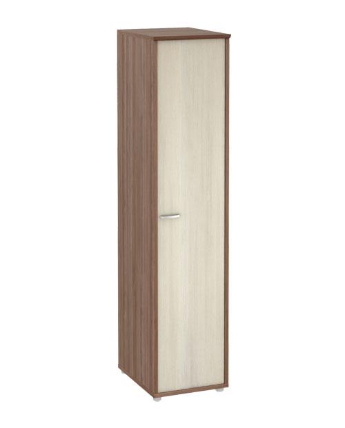 Шкафы, купить шкаф для одежды, распашные и